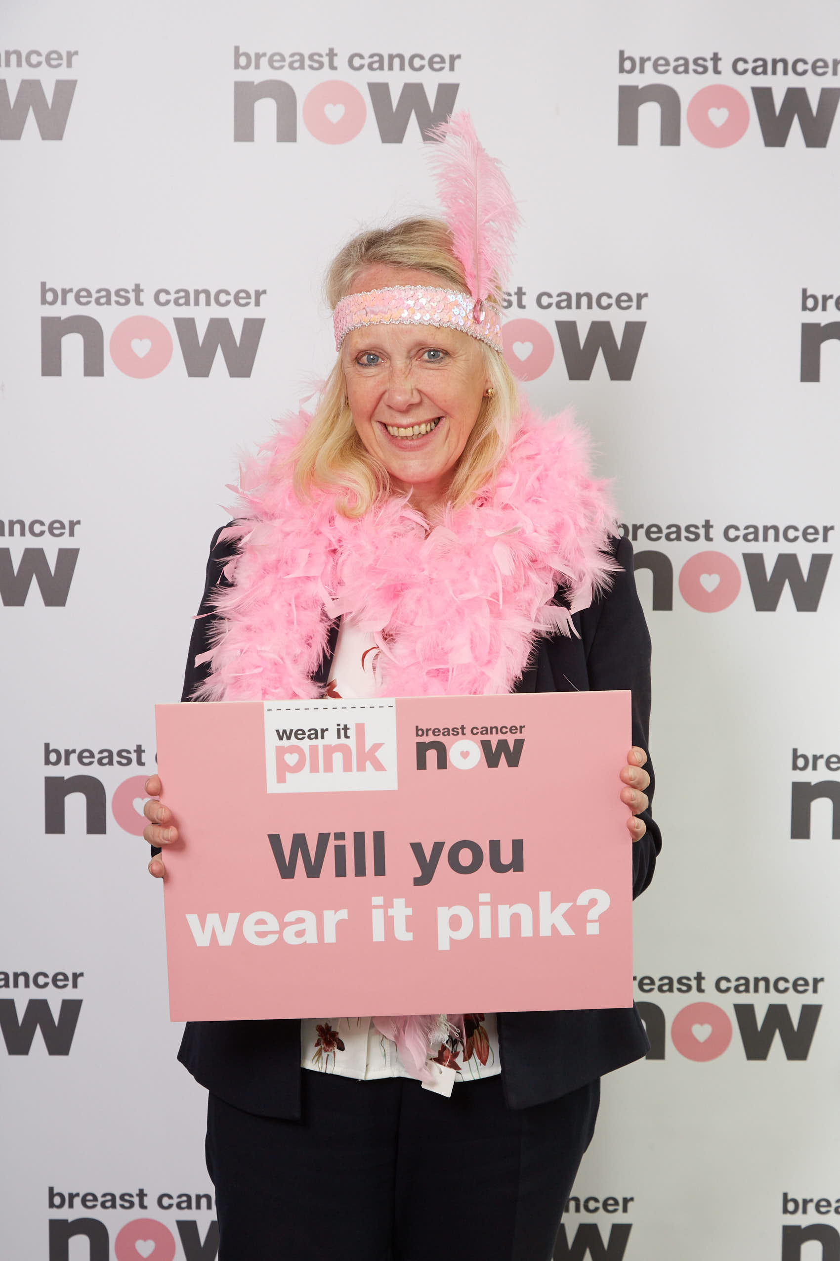 Liz_McInnes_MP_Wear_It_Pink.jpg