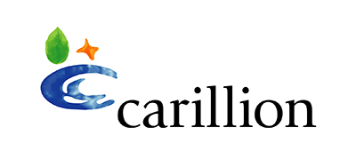 carillion.jpg