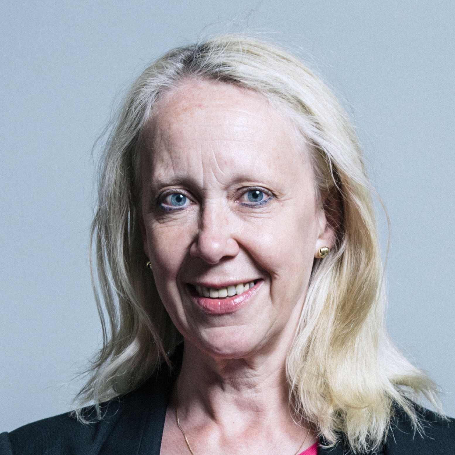 Liz_McInnes_MP_portrait_2.jpg
