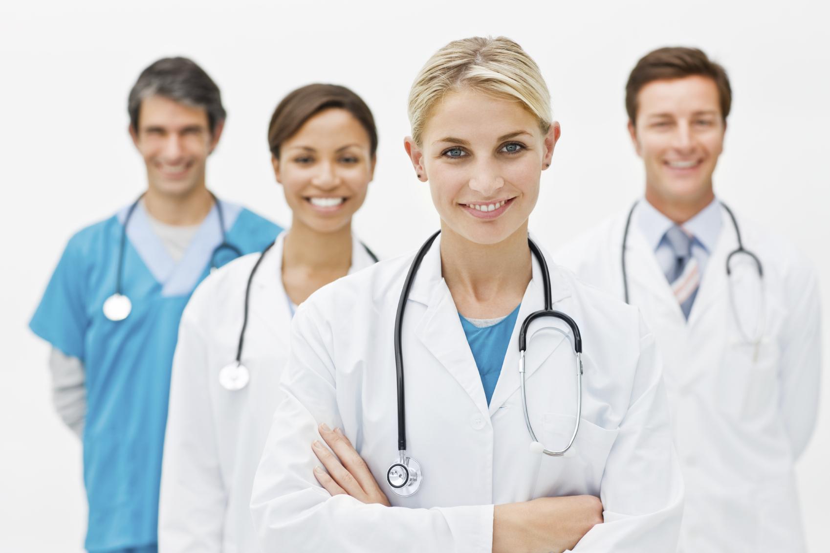 medics.jpg