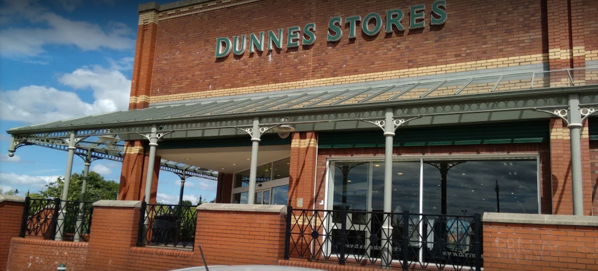 Dunnes-Heywood.png