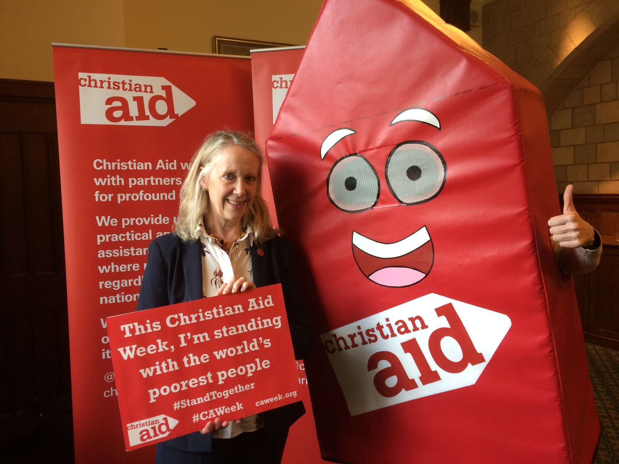 Liz_McInnes_MP_Christian_Aid_Week.jpg