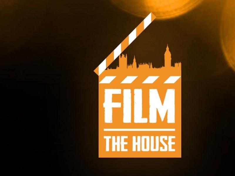 FilmTheHouse-Main-banner-generic.jpg