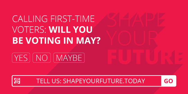 shapeyourfuture.png