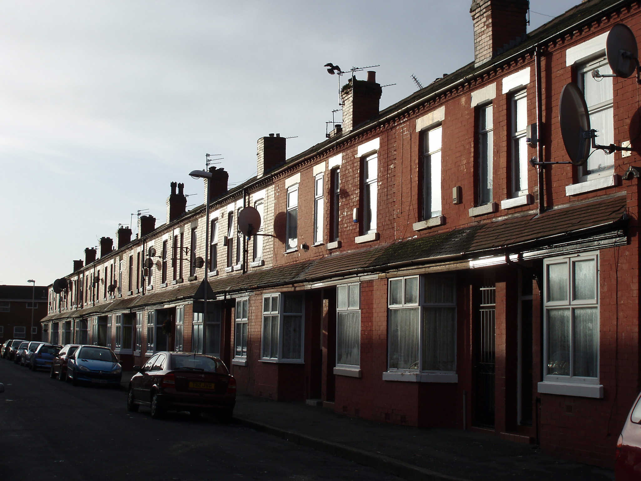 terraced_houses_manchester.jpg