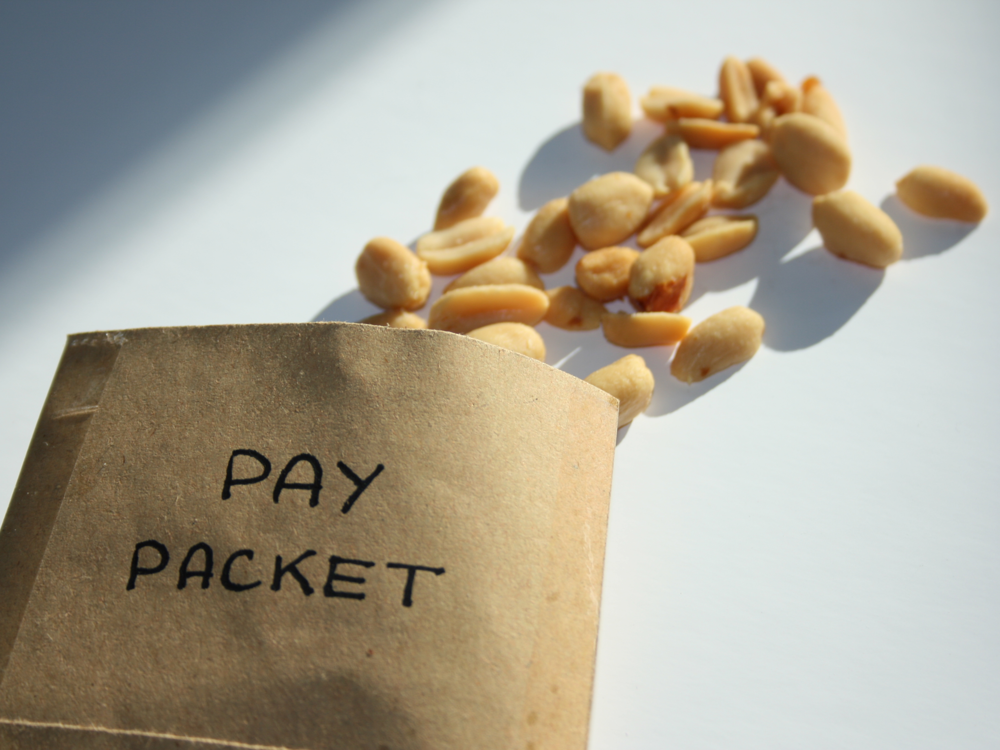 pay_packet_peanuts.jpg
