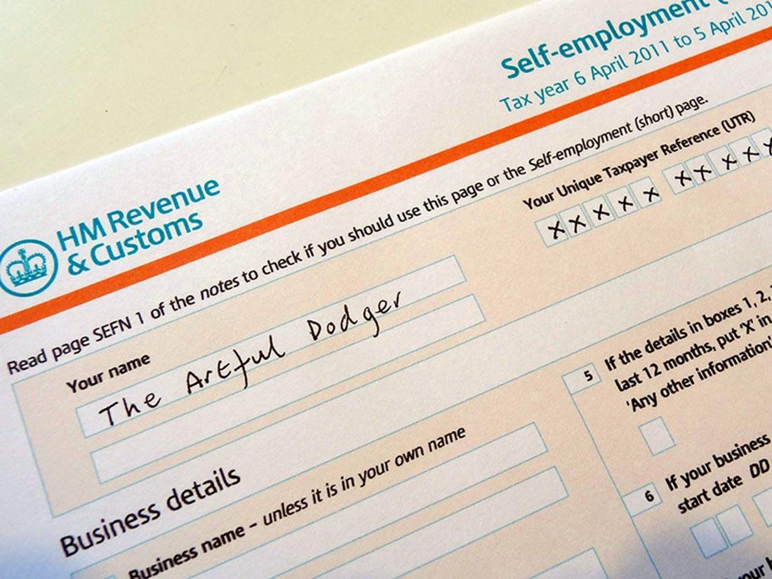 Tax-avoidance2.jpg