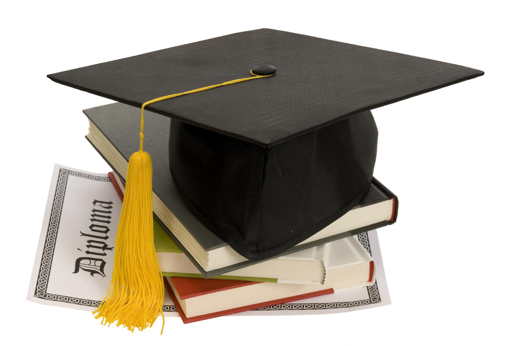 istock_education.jpg