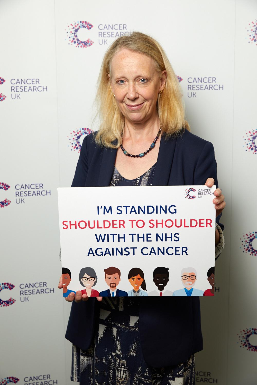 Liz_McInnes_MP_Cancer_Research_2018.jpg