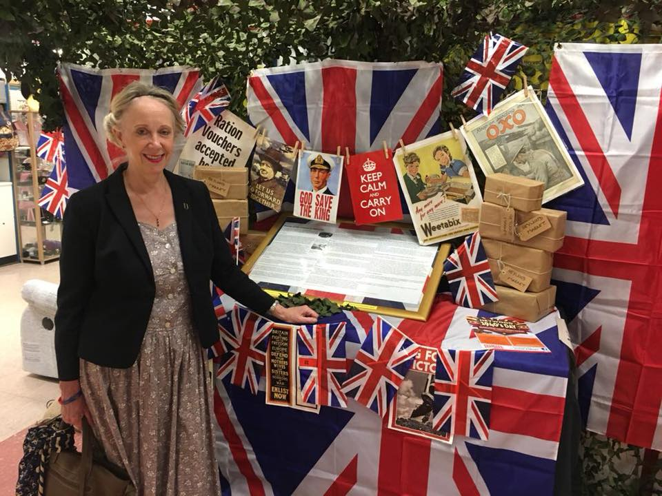 Liz_McInnes_MP_1940s_Day_1.jpg