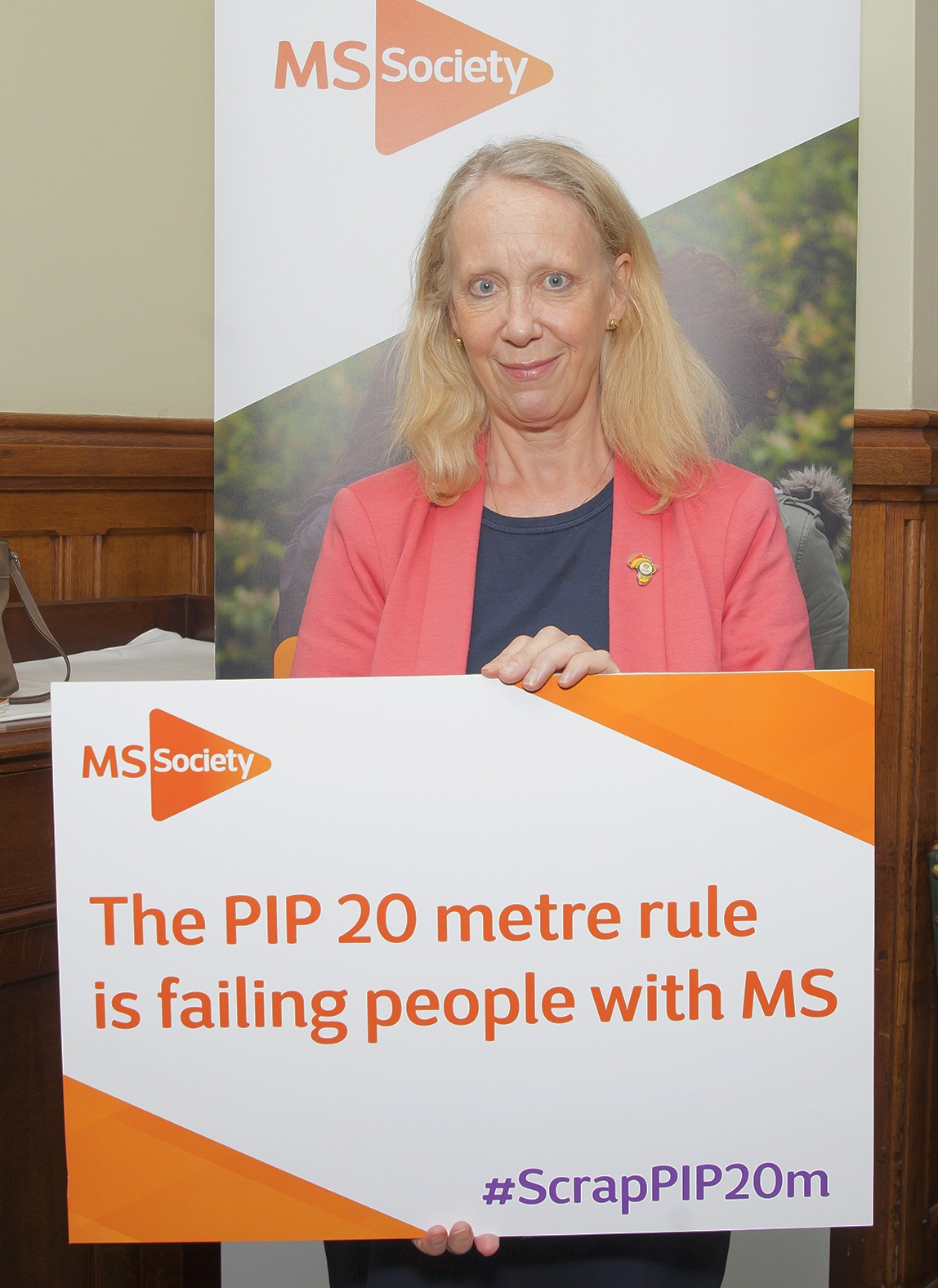 Liz_McInnes_MP_-_MS_Society.jpg