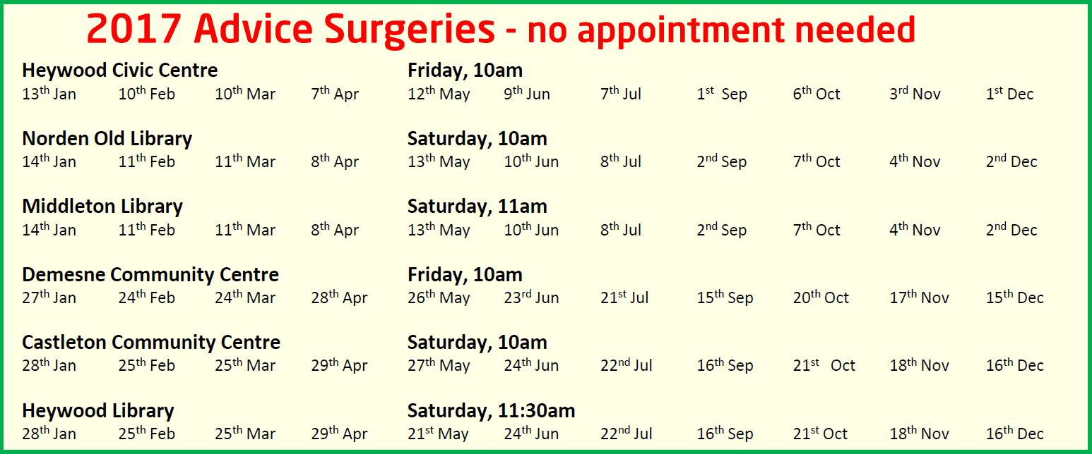 2017_surgeries.png