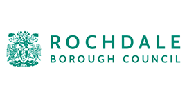 Rochdale-Borough-Council.png