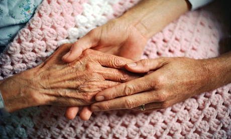 Holding-Hands-with-Elderl-005.jpg