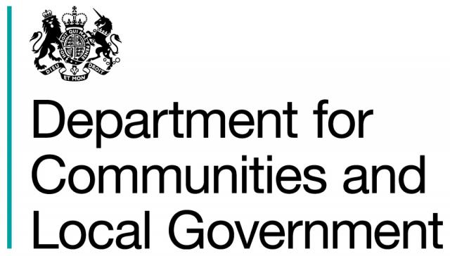 DCLG.preview.jpg