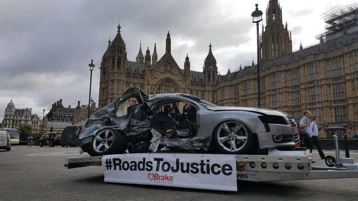Justice_for_Joseph_campaign_Car_at_parliament.jpg