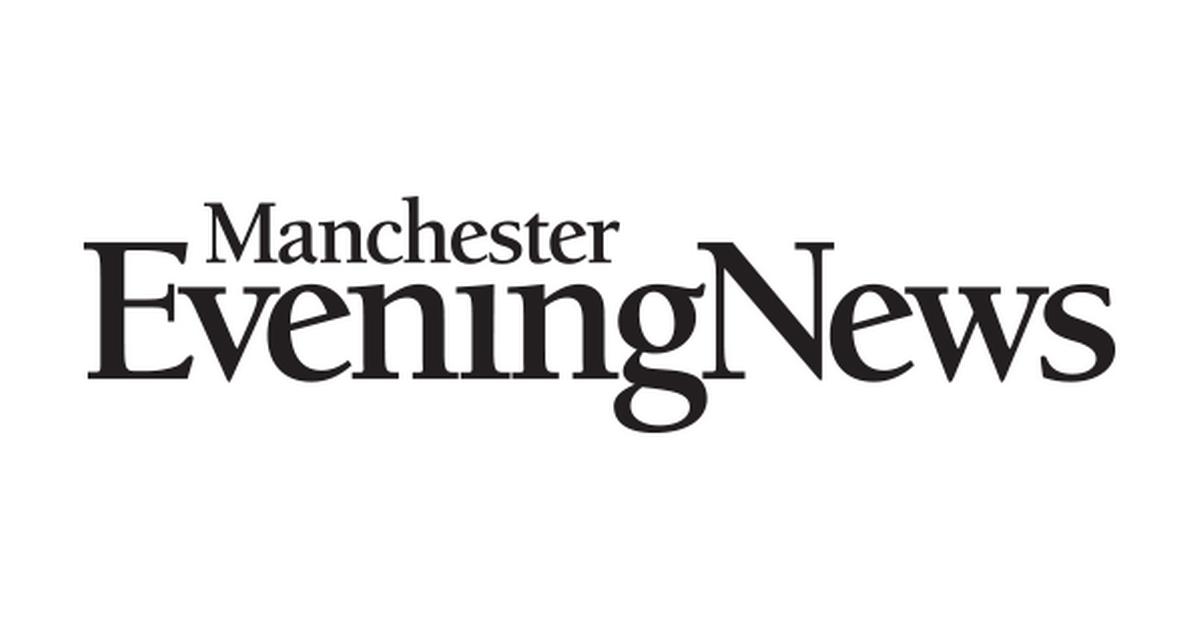 Manchester-Evening-News.png