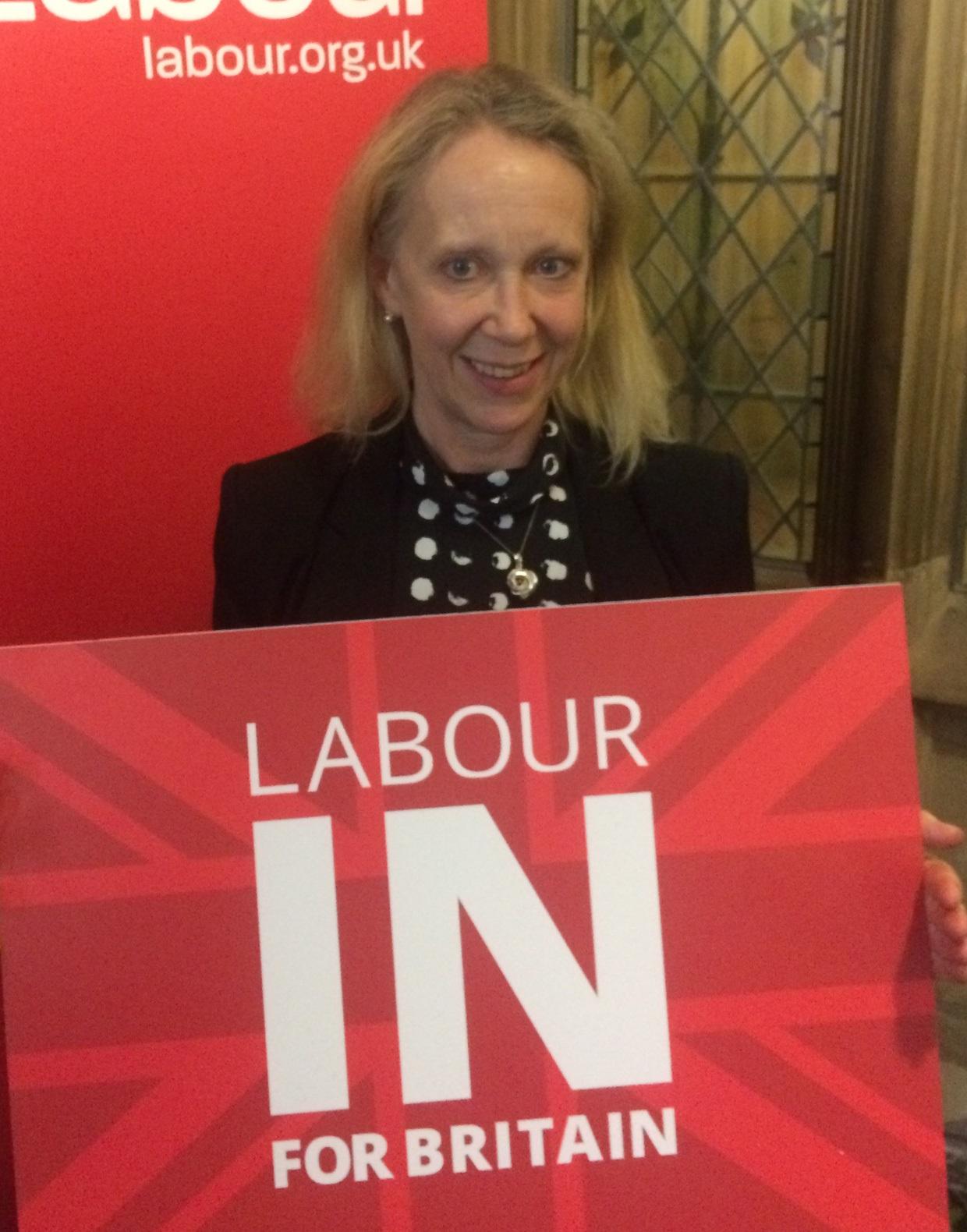 Liz_McInnes_Labour_IN.JPG