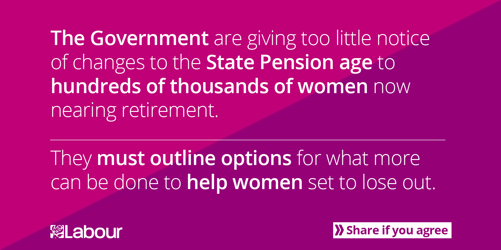 womens_pensions.png