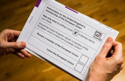 eu-referendum-ballot-paper.jpg
