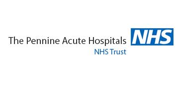 pennine_acute_logo.jpg