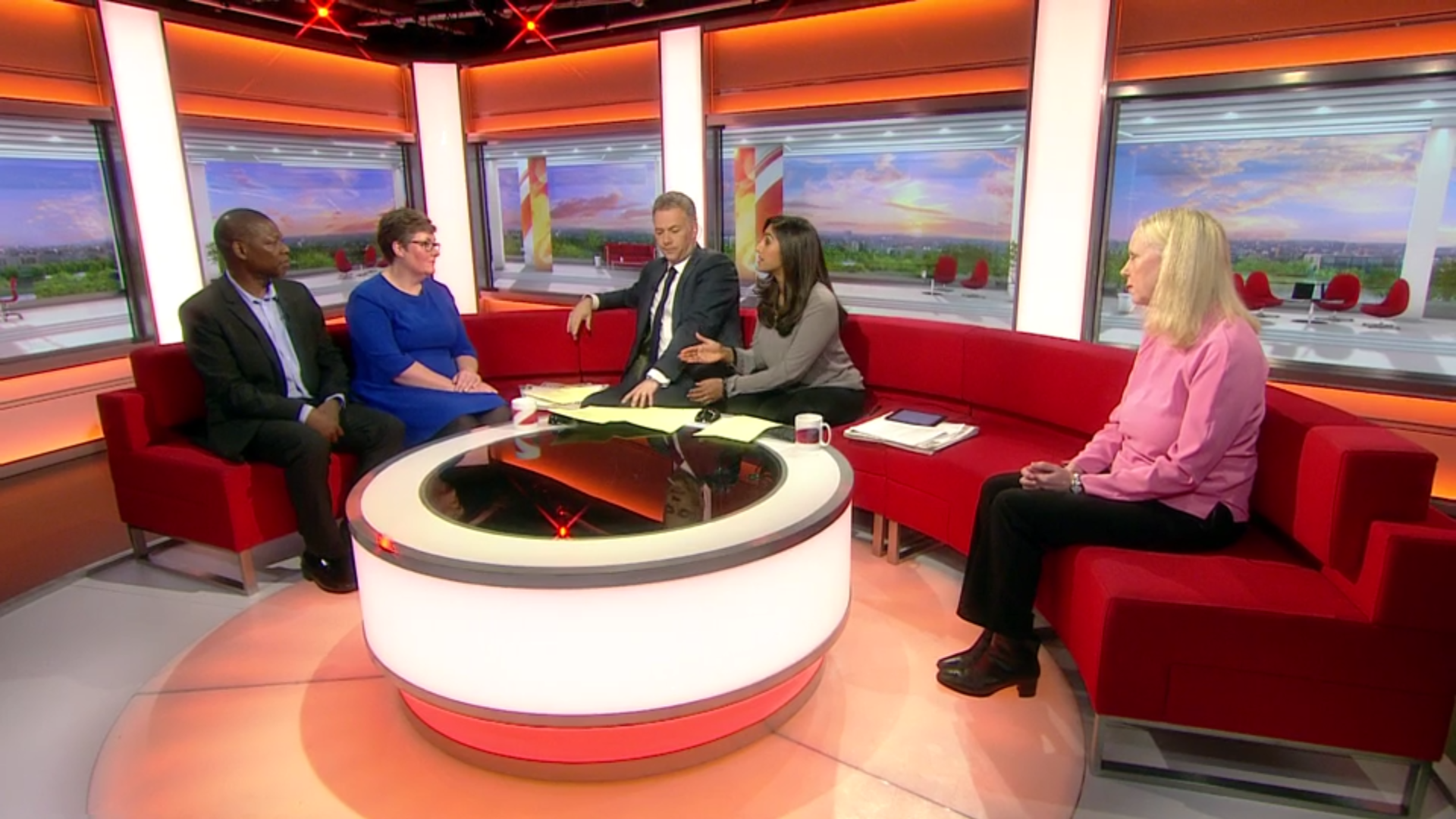 Mr_and_Mrs_Brown-Lartey_and_Liz_McInnes_MP_on_BBC_Breakfast_News.png