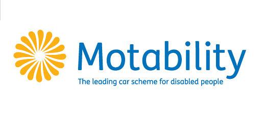 motability1.jpg