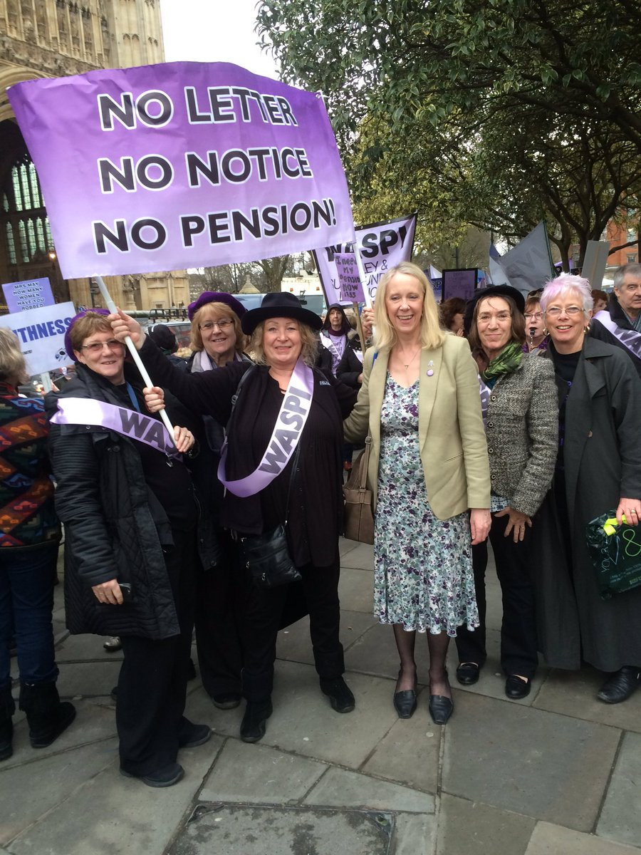 Liz_McInnes_MP_Waspi_protest_8th_March_2017.jpg