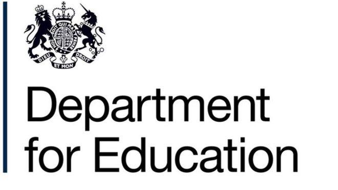 DFE-logo.jpg