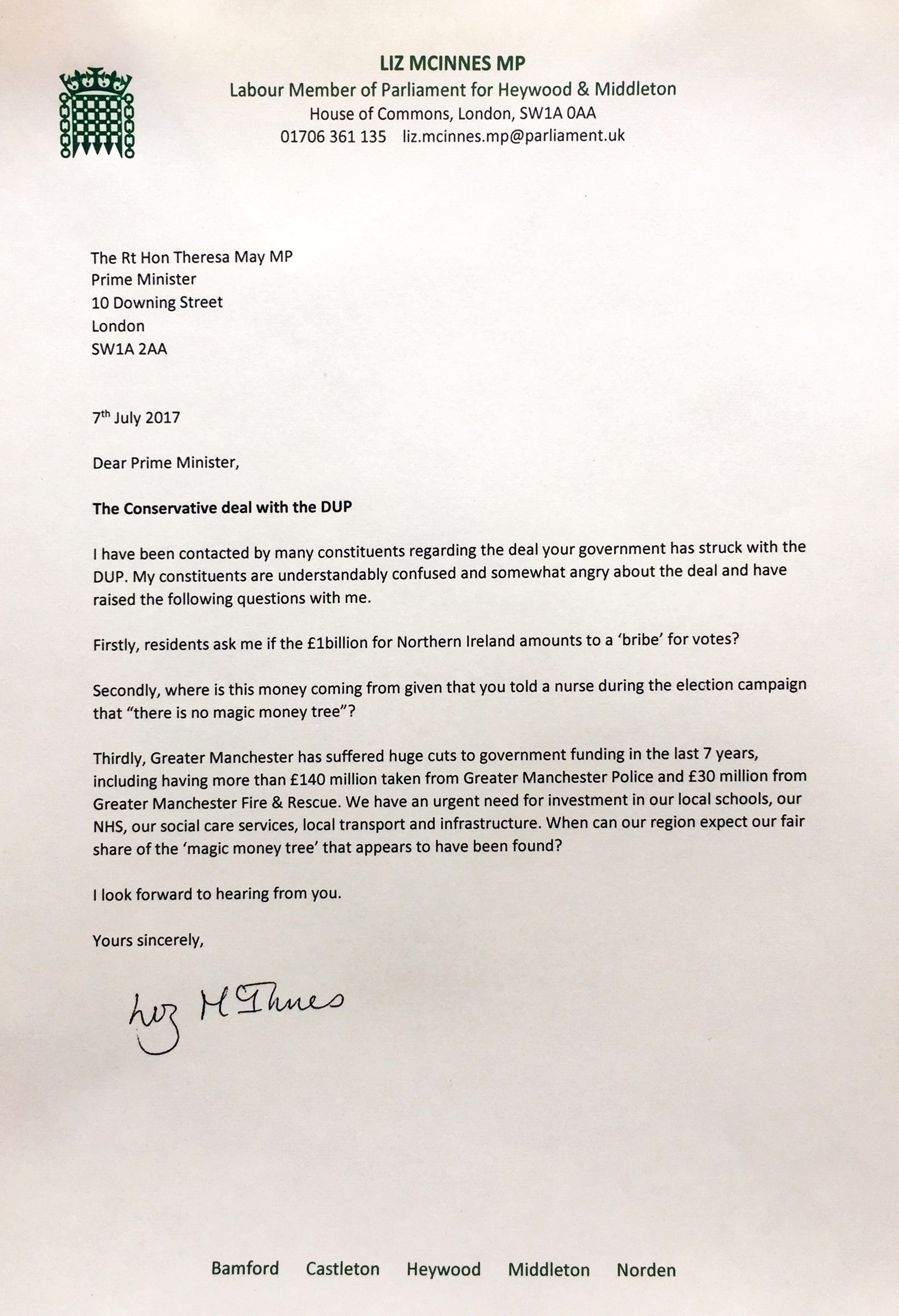 Liz_McInnes_MP_letter_to_the_PM.jpg