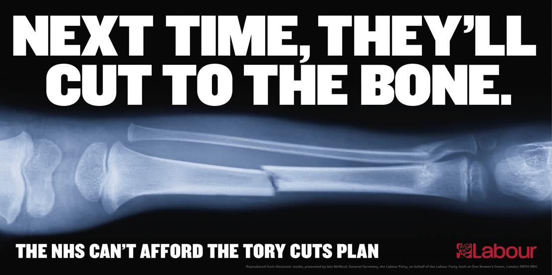 Cut_to_the_bone.jpg
