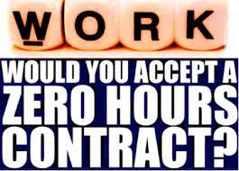 zero_hour_contract.jpg