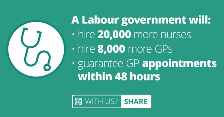 Labour_GP_Plan.png