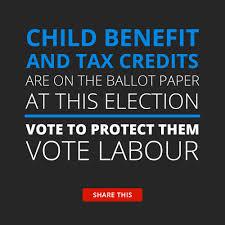 Child_Tax_Credits.jpg