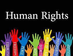 Human_Rights.png