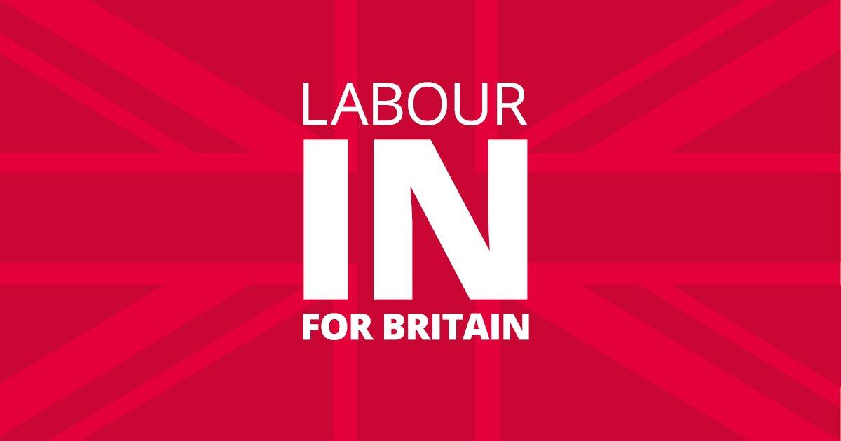 Labour_in.jpg