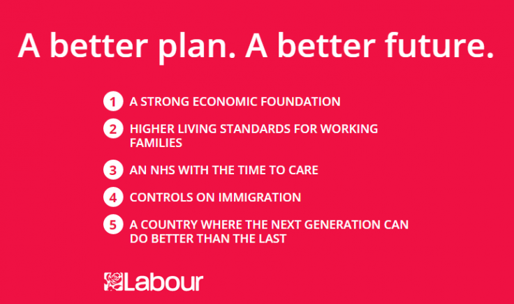 labour-pledge-card-2015.png