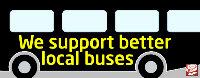 betterbuses.jpg