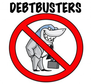 Debtbusters-1-300x277.jpg