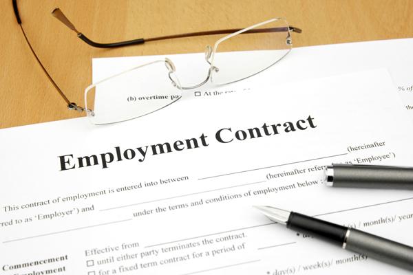 EmploymentContract.jpg