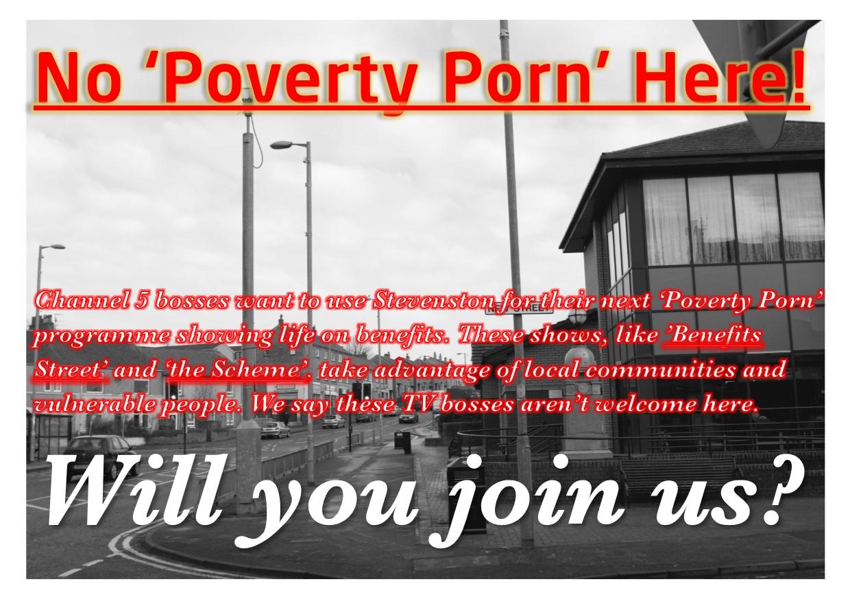 poverty_porn.jpg