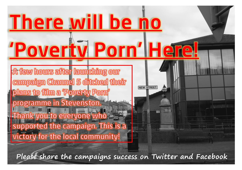 poverty_porn_vic.jpg