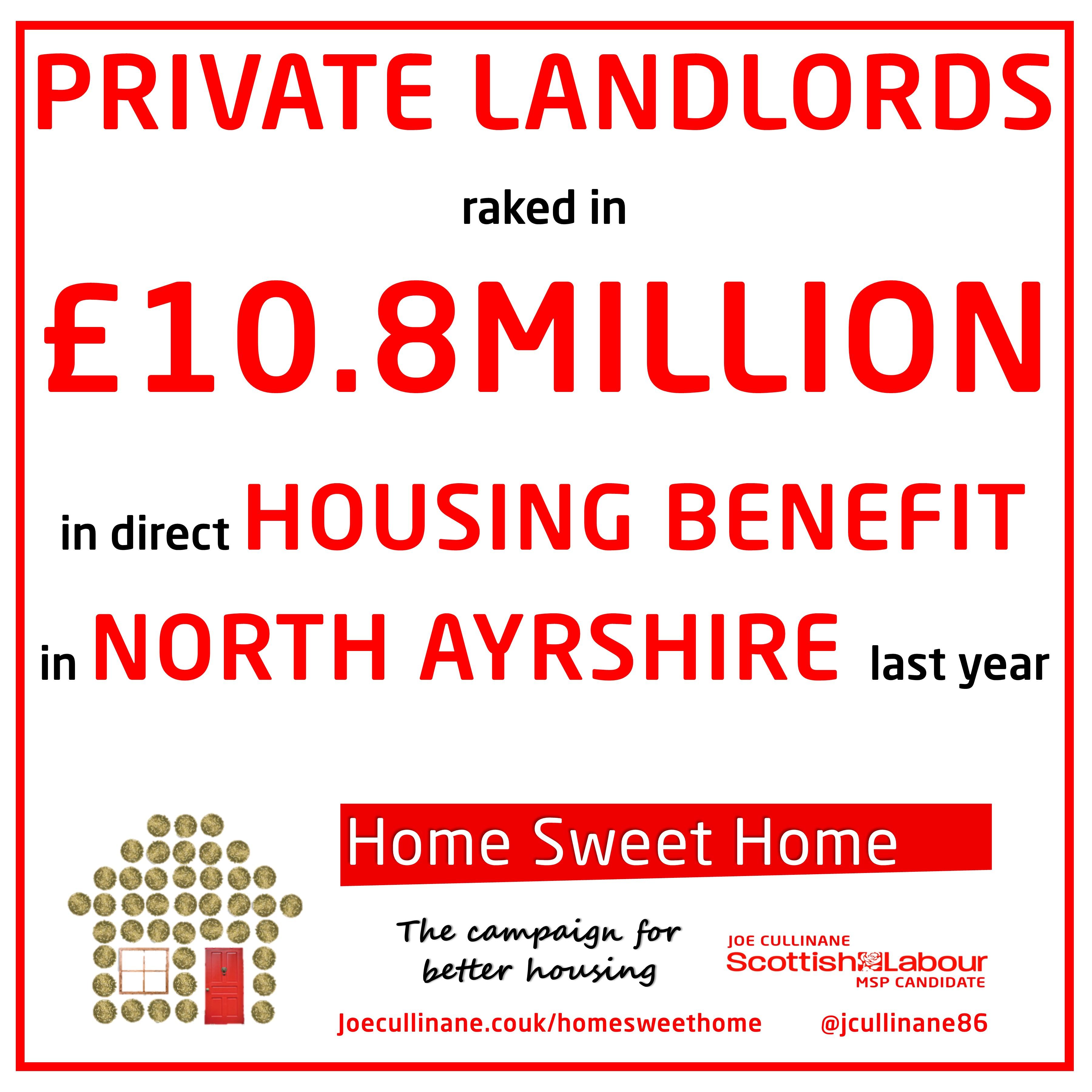 housing_benefit_info.jpg