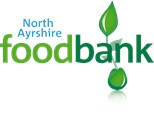 foodbank_logo_North-Ayrshire-logo.jpg