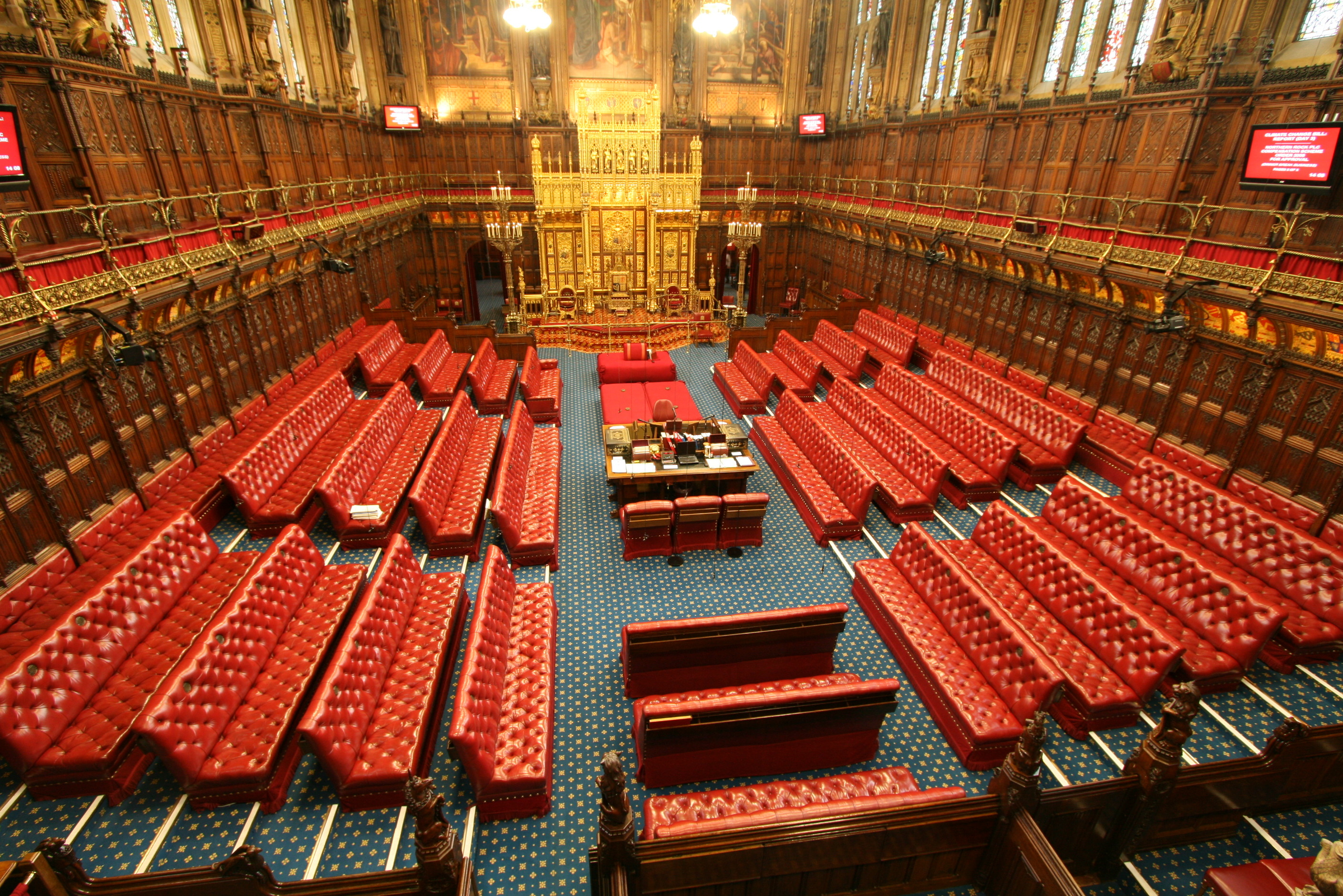house-of-lords.jpg