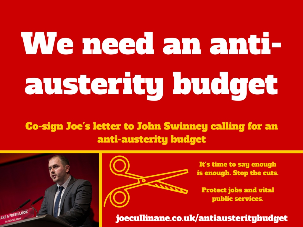 We_need_an_anti-austerity_budget.png