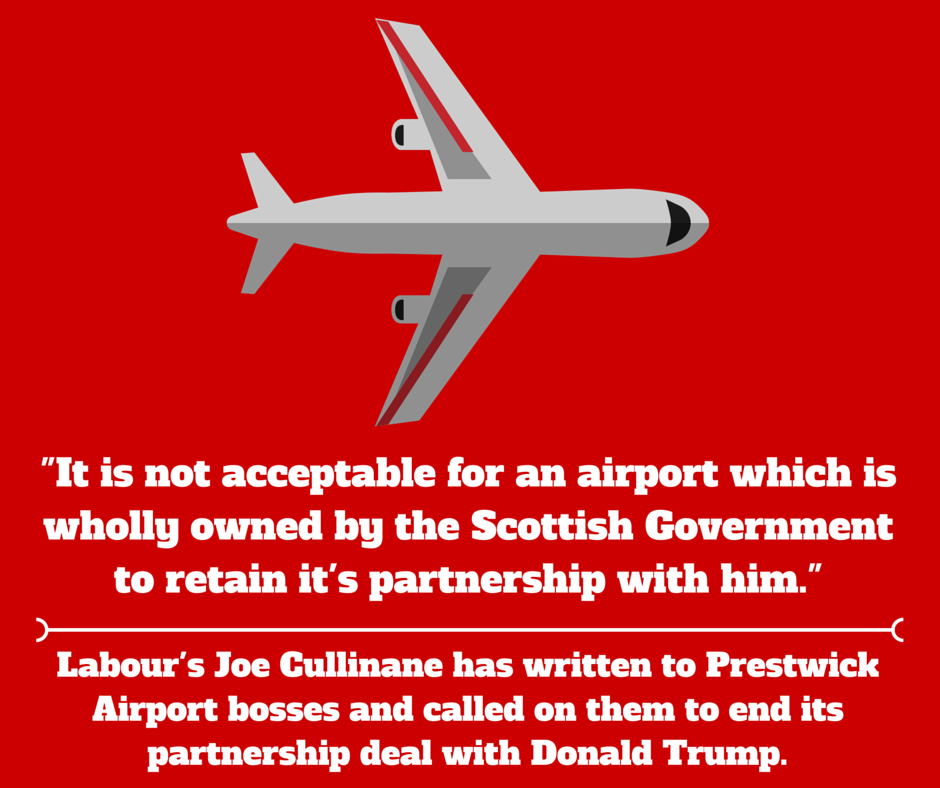 _It_is_inappropriate_for_an_airport_wholly_owned_by_the_Scottish_Government_to_have_such_a_partnership_.png