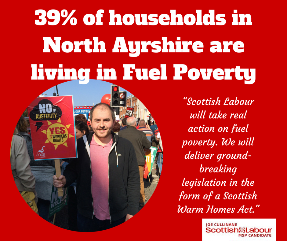 39__of_households_in_North_Ayrshire_are_living_in_Fuel_Poverty.png