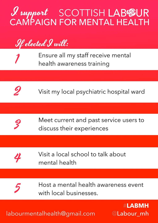 labour_mental_health.png