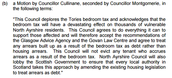 bedroom_tax_motion_1.png